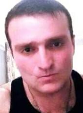 Zaza, 35, Georgia, Tbilisi