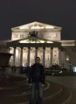 ALEXANDR YURCH, 36  , Kotovo