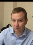 Stas, 44  , Khmelnitskiy