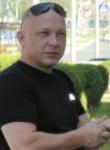 Vadim, 42, Bugulma