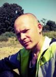 Dennis, 37, Ussuriysk