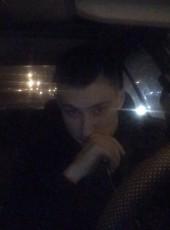 joe_speen, 24, Russia, Moscow
