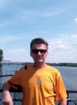 Саша, 53 года, Кременчук