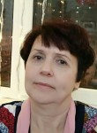 Valentina, 68, Krasnodar