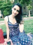 Sona, 27, Yerevan
