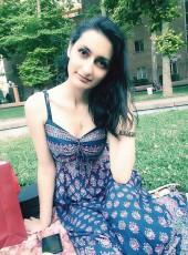 Sona, 28, Armenia, Yerevan