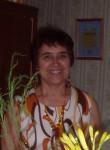 Larisa, 67  , Domodedovo