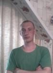 SERGEY, 27  , Kazachinskoye (Irkutsk)