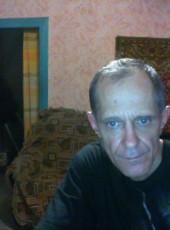 Viktorovich, 56, Russia, Salsk