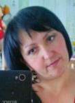 Anastasiya, 40  , Kansk