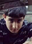 Taron, 18  , Pyatigorsk