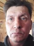 Dmitriy, 47  , Udomlya