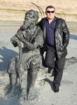 Evgeniy, 48  , Omsk