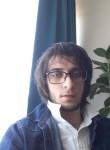 Arthur , 26  , Namur