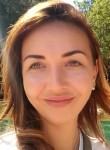 Sabina, 32  , Lunel
