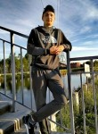 Denis, 27  , Kondopoga