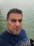 Amaar, 45  , Al Basrah