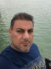 Amaar, 45, Iraq, Al Basrah