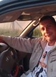 Sergey, 41  , Karpogory