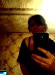 Elena, 37, Kachug