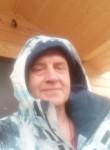 Oleg, 61  , Aprelevka