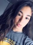 Tessa , 18, Tracy