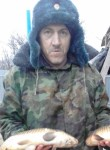 nabi, 48, Yuzhno-Sukhokumsk