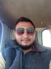 Onur, 23, Turkey, Bergama