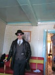 Sergey, 36  , Tyumen