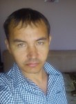 Albert, 41  , Saransk