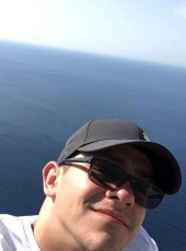 Andrey, 29, Spain, s Arenal