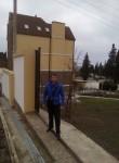 XURShID, 31  , Abinsk