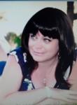 Mila, 48  , Zavolzhe