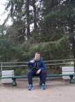 Aleksandr, 28  , Shchekino