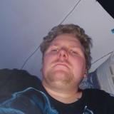 Max, 31  , Bredstedt