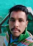 RajuAman, 26  , Faridkot