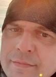 Robert, 38  , Legnica