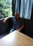 Vadim, 42  , Volodarka