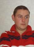 Олег, 28  , Drohobych