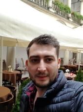 Radiy, 32, Ukraine, Kryvyi Rih