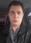 Denis, 29  , Bizhbulyak