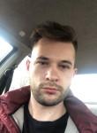 Evgeniy Lipeev, 29, Mahilyow