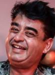 Vinod Garg, 52  , Jaipur