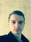 Oleg, 23, Saratov