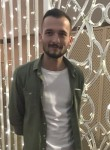 Eren, 23  , Istanbul