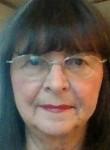 Ruth, 73  , Kelowna