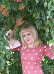 Elena, 50, Barnaul