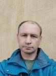 Leonid, 48  , Kharkiv