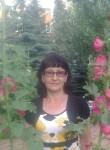 Zagida , 59  , Neftekamsk
