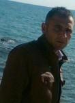 Mehmet Nazif, 18 лет, Adıyaman